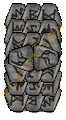 3. Mixed 20 Runes Package