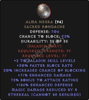 Alma-Negra-1-2sk-Eth