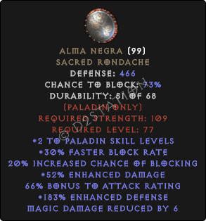Alma-Negra-2sk