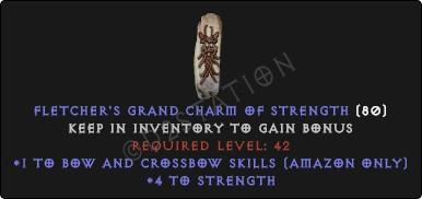 Ama-bow-3-5-str-Skiller