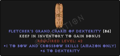 Ama-bow-6-DEX-Skiller