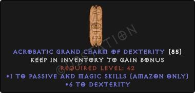 Ama-passive-6-DEX-Skiller