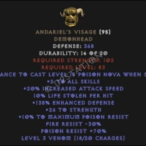 Andariels-Visage-10-LL-30-STR-324x324
