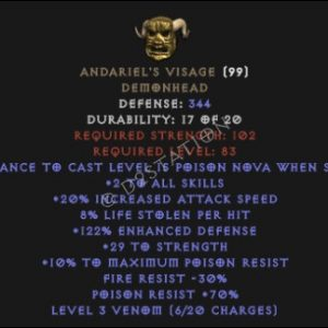 Andariels-Visage-324x324