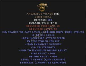 Andariels-VisageETH
