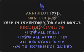 Anni-10-15-10-15