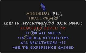Anni-16-19-16-19