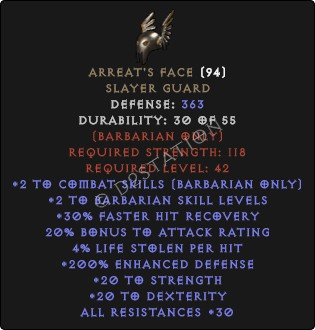Arreats-Face-200-ed