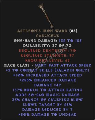 Astreons-Iron-Ward