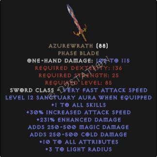 Azurewrath-324x324