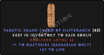 Barb-Mastery-Sk-20-29-Life
