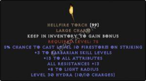 Barb-Torch-10-15-10-15-416x233