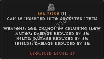 Ber-Rune
