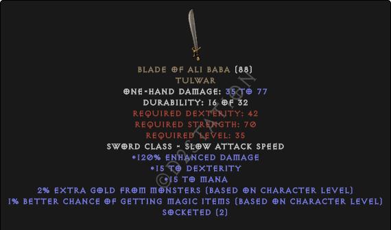 Blade-Of-Ali-Baba