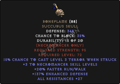 Boneflame-3sk