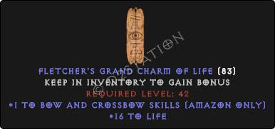 Bow-Skiller-10-19-Life