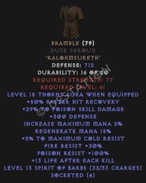 Bramble-Dusk-Shroud