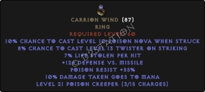 Carrion-Wind-6-8-LL-416x188