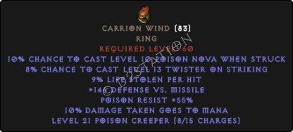 Carrion-Wind-9-LL-416x188