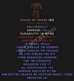 Chains-Of-Honor-Dusk-Shroud