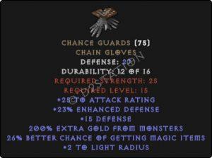 Chance-Guard-25-29-Mf