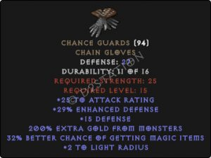 Chance-Guard-30-39-Mf