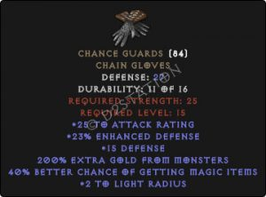 Chance-Guard-40mf
