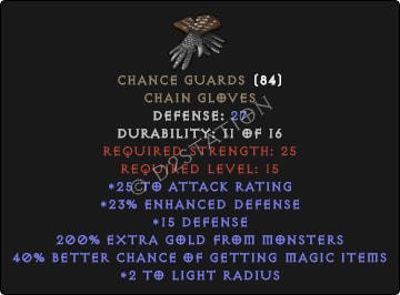 Chance-Guard-40mf