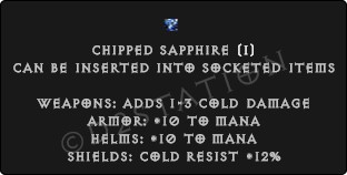 Chipped-Sapphire