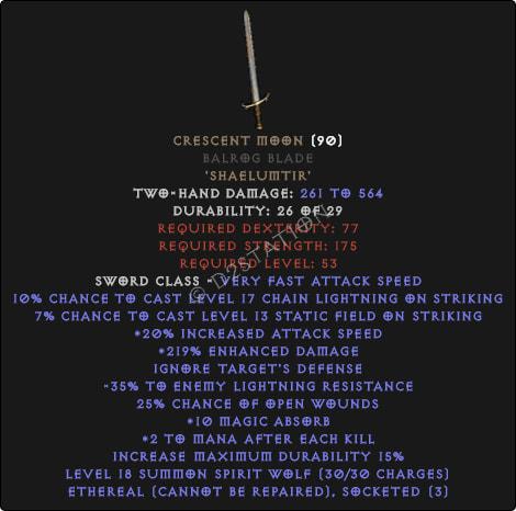 Crescent-MoonBalrogETH