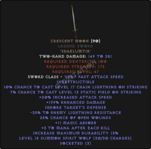 Crescent-MoonLS
