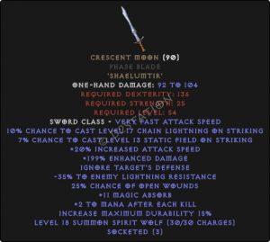 Crescent-MoonPB