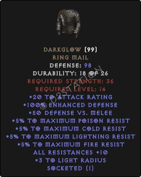 Darkglow