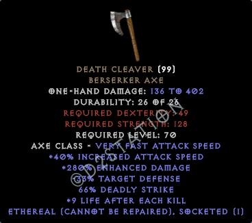 Death-Cleaver-ETH