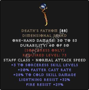 Deaths-Fathom-25-29-cold-dmg