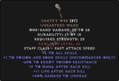 Deaths-Web