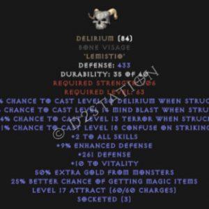 Delirium-Bone-Visage-324x324