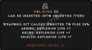 Dol-Rune