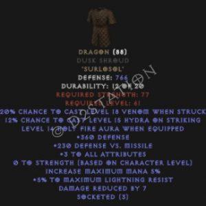 Dragon-Dusk-Shroud-324x324