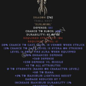 Dragon-Troll-Nest-324x324