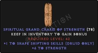 Druid-Shape-6str-skiller