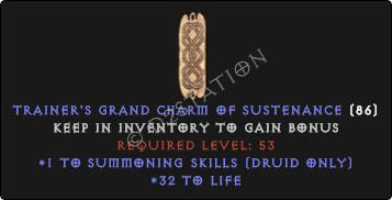 Druid-Summ-30-34-Life