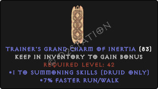 Druid-Summ-7-Frw