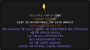 Druid-Torch-10-15-10-15-416x233