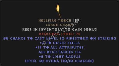 Druid-Torch-16-19-16-19-416x233