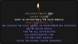 Druid-Torch-20-20-416x233