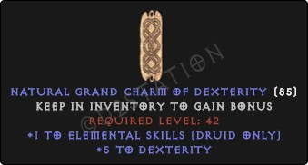 Druid-elemental-3-5dex-skiller