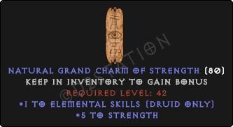 Druid-elemental-3-5str-skiller