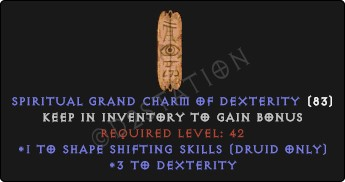 Druid-shape-3-5dex-skiller