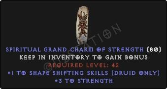 Druid-shape-3-5str-skiller
